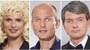 ROZHOVOR: Dalibor Gondík vyděsil manželku k smrti! Účinkování v Tvojí tváři se na něm poznamenalo