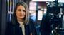 VŠECHNO NEJLEPŠÍ: Tereza Hofová snad vůbec nestárne! Tipli byste ostřílené právničce z Dámy a Krále její věk?