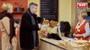 UKÁZKA z úterní Ulice: Další hrozba pro pekařství: Jak zlé to je tentokrát?