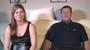 Lukáš a Lenka z Mise nový domov přišli PO NATÁČENÍ s nečekanou zprávou: Promluvili o miminku!