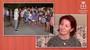 NEJEN POPLIVANÉ OKNO: Rodina Juchelkových čelila po natáčení Mise nechutným útokům! VIDEO