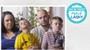 JAK SE VEDE MALÉ LÁSKY: Fotbalová rodina Švábových po roce: Malá Laurinka pořádně vyrostla! VIDEO