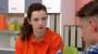 VIDEO z úterní Ordinace: Omráčená Bibi znovu před osudovým rozhodnutím. Marek jí vyrazí dech