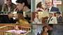 NEJSILNĚJŠÍ MOMENTY ORDINACE z 12. sezóny: Narození Bětušky, návrat Eduarda, smrti i Otovy rozchody! Hlasujte
