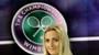 PRVNÍ ZÁBĚRY: Petr Rychlý splnil slib, tenistka Petra Kvitová už točí v Ordinaci!