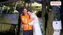 VIDEO z úterní Ordinace: Dramatický zvrat ve svatební den, Bibi končí v Markově objetí!