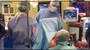 Záhada na operačním sále. Přístroj měl Bělu za mrtvou!