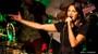VIDEO: Jana Kirschner nemá ráda pěvecké soutěže, The Voice je ale podle ní jiný!