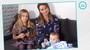 VELKÉ NOVINKY: Lenka Kužmová promluvila o svatbě a dalším miminku! VIDEO