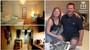 ŽIVOT PO: Valerovi prozradili, jak se jim v novém bytě líbí! Z čeho má Lenka největší radost? VIDEO