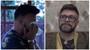 Osmany Laffita ve Výměně manželek: Prozradil, proč do pořadu šel. Důvod má hodně bizarní!