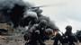 APOKALYPSA NA PLACE: Sebevražda, vojenské potlačení vzpoury i největší výbuch v historii. Který film měl tak dramatické natáčení?
