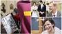 ZE ZÁKULISÍ: Adamovská s polštářky, Lupták v jégrovkách a Šoposká o trápení s vlastní svatbou