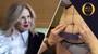 NEVIDĚLI JSTE V TV: Podívejte se na záběry z Daniny liposukce bez cenzury!