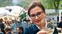 JAKO DVĚ HRDLIČKY: Dana Morávková září štěstím a užívá si dovolenou! Kam vyrazila?