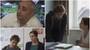 POTOMEK SLAVNÉHO RODU: Jak vzpomíná Dalibor Lipský, střihač Policie Modrava, na otce?
