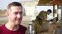 Únosy, zbraně, výbuchy: Jan Zadražil prozradil, co by si ještě v roli Specialisty rád zkusil