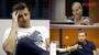VIDEO: ´Jsem teplej!´ svěří se Jakub Štáfek ve Specialistech. Přiznání má nečekanou dohru