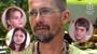 VIDEO, KTERÉ BOLÍ: Děti z Mise nový domov prozradily, co cítí k otci, který je opustil