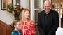 Leoš Mára otcem v nové sezoně Ordinace! Změní ho to?