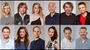 VELKÁ ZMĚNA: Porota Tvojí tváře jde do 4. řady v novém složení! Kdo bude ten uprostřed?