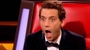VIDEO: Takřka SLEPÝ mladík oslnil v The Voice dokonalou imitací. Zírat budete i vy!