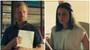Překvapená Lenka z Dámy a Krále: Prokop Král jí navrhne výlet pod stan! Co tam bude dělat? VIDEO