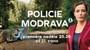VIDEO: Jaká bude kapitána Vinická v druhé řadě Policie Modrava? Zamilujete si ji!