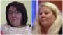 VIDEO: Iwona kritizuje brněnskou rodinu i po natáčení. Moc se toho tam prý nezměnilo!