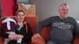 CHVÍLE HRŮZY VE VÝMĚNĚ: Náhradní manžel Janu fyzicky napadne! VIDEO