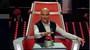 VIDEO: V ruské verzi THE VOICE se do finále dostal Čech! Zazpíval hit Karla Gotta v ruštině