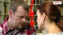 SKONČILO TO: Nesmírně bolestivé zklamání přimělo Otu k rozchodu s Marikou! UDĚLAL DOBŘE?