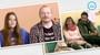 NEBYLO V TV: Devastující smutek rodičů Karolíny. Petrovi dokonce vyhrožují!