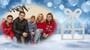 VIDEO: Kde budou Zbořilovi z Mise slavit Vánoce? Doma to nebude!