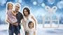 ZAJÍMAVÉ JÍDLO... Jak slaví Vánoce rodina Lidických z Mise? Tohle každý nejí!