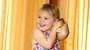 FOTKY: Roste do krásy… Jak jde čas s Mirinkou Hejlovou?