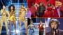 TOP MOMENTY 12. dílu Tvojí tváře: Dojemná Susan Boyle, sexy speciální číslo a proslov prezidenta