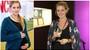 SKVĚLÁ ZPRÁVA: Představitelka Martiny z Ordinace je novopečenou maminkou!