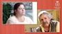 NEBYLO V TV: Tatínek Terezky popsal, jak její přítel terorizoval rodinu