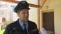 ŠUMAVSKÁ IDYLKA: Podívejte se, jak si štáb užívá mezi natáčením seriálu Policie Modrava