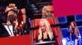 The Voice: Porotkyně Christina Aguilera odměnila svou favoritku polibkem a slíbila jí ještě víc!