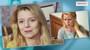 ZPOVĚĎ ZOUBKOVÉ: V Ordinaci hraje se svými rodiči. A pro ztrápenou Terezu má řešení. VIDEO