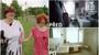PŘED A PO: Díky rekonstrukci se Ivaně a její dceři splnil sen. Proměna bytu krok za krokem