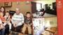 PŘED A PO: Rekonstrukce bytu zlepšila rodině Kristýny Šobrové život! FOTOGALERIE