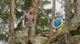 Nebezpečné natáčení seriálu Policie Modrava: Drama uprostřed skal!