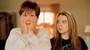 NESKUTEČNÉ: V komedii Mezi námi děvčaty si měly zahrát hned dvě známé zpěvačky!