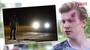 VIDEO: Žíněnky, umělá krev a tvrdý náraz! Podívejte se, jak se natáčela vražda Adama Mišíka