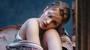 GALERIE: Hvězdička z Ordinace Fingerhutová. Ukázala tajemství svého těla!