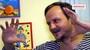 Probuzení Sekory v ZÁKULISÍ ORDINACE doprovázel smích. VIDEO