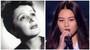 ŠOKOVANÁ POROTA The Voice: Ten hlas! To musí být převtělení Edith Piaf
